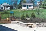 landimg10 -  - Landscape and Hardscape Design and Installation